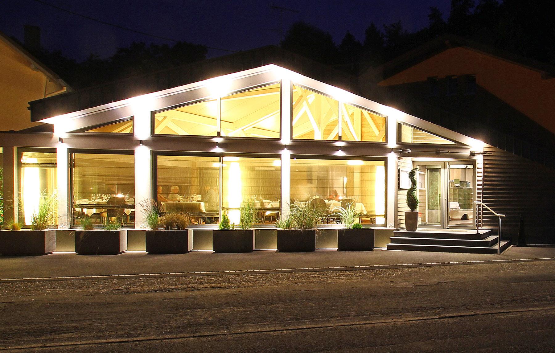 Mentions l gales h tel restaurant moulin de la walk for Hotels wissembourg
